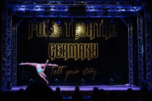 Pole-Theatre-Germany-2018-Angela-Unicorn
